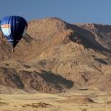 Namibian_desert