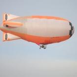 airship_1