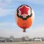 airship_3