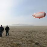 airship_5