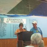 news_indianola_champions