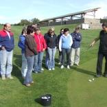 golf_korenec_01