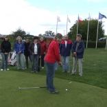 golf_korenec_02