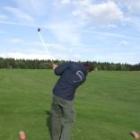 golf_korenec_03