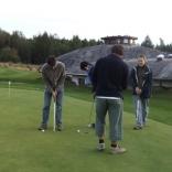 golf_korenec_05