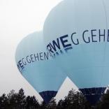 1_news_vorweg_gehen