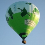 news_landschap_balloon