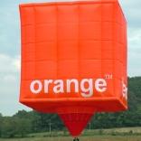 news_orange