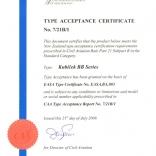 certificate_new_zealand