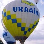 ukrajina4