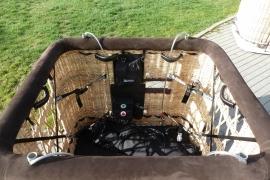 K13S basket