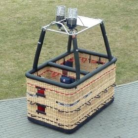 K25P basket