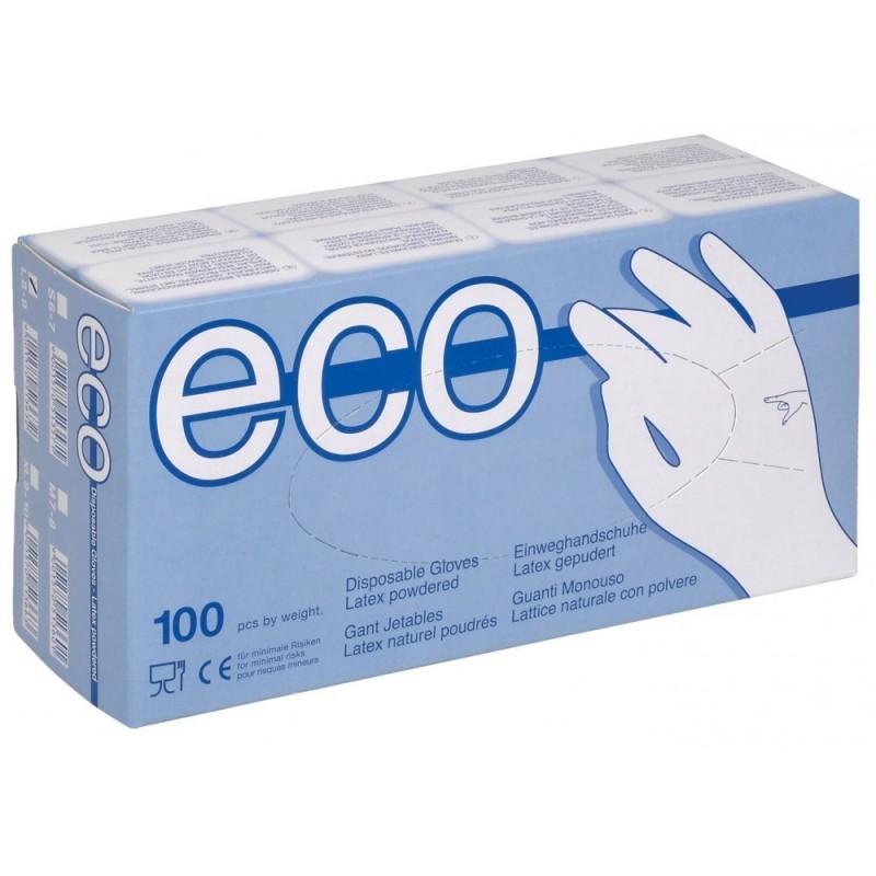 rukavice-eco-jednorazove-latexove-velikost-7-8-9-10-cena-za-cele-baleni-100-ks