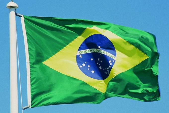 Type Certificate in Brazil
