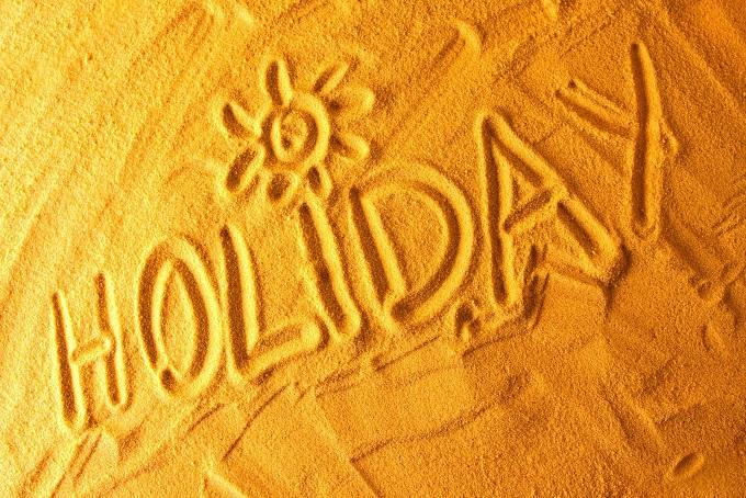 Kubicek Holidays
