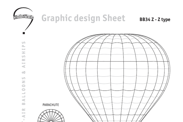 Graphic Design Sheets