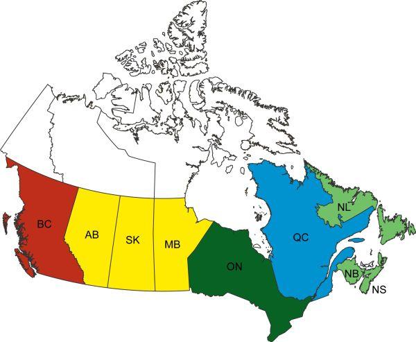 dealer_map_Canada