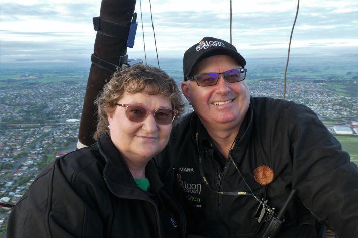 New_Zealand_Wendy_Mark