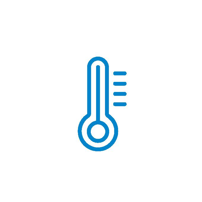 temperature-resistance