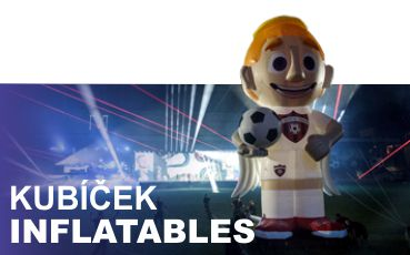 roz-footer-kubicek-INFLATABLES