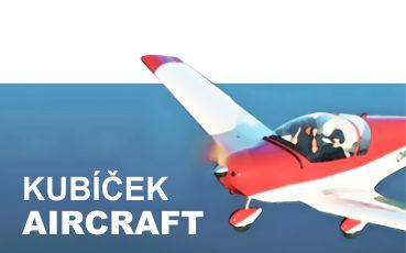 roz-footer-kubicek-aircraft