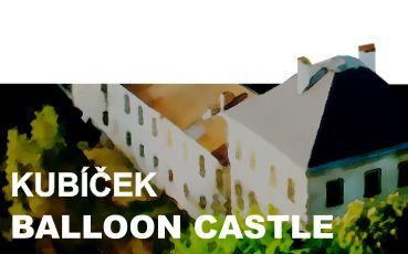 roz-footer-kubicek-castle