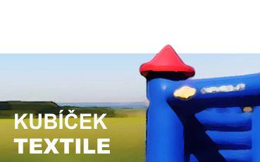 roz-footer-kubicek-textile_ENG