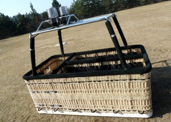 K50T basket