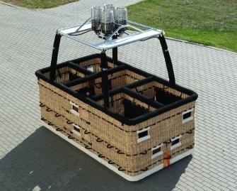 K50TT4 basket