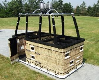 K50TT8 basket